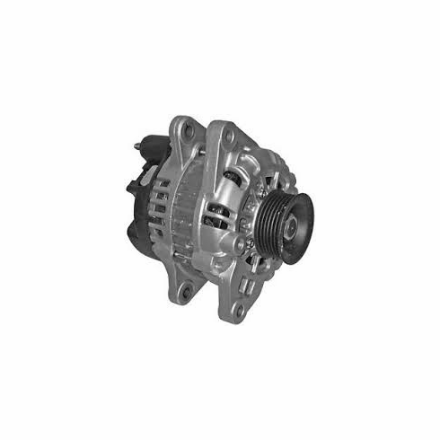 Hyundai Replacement 37300-39010 Alternator