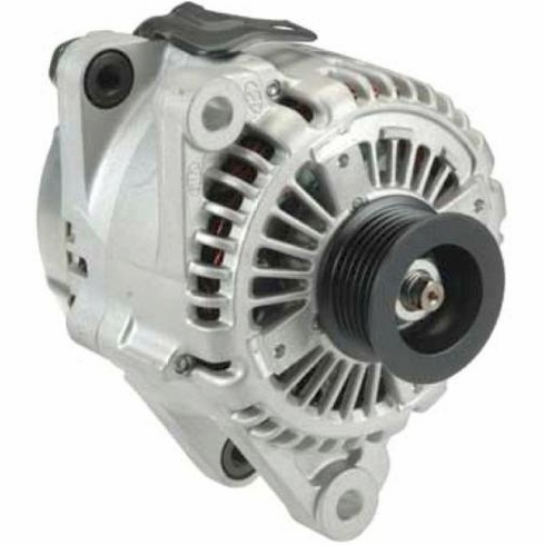 Hyundai Replacement 37300-3E100 Alternator