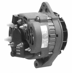 Inboard Marine Alternators