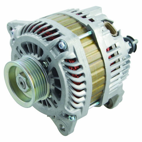 Infiniti G25 M35 06 07 08 11 12 2.5/3.5L Replacement Alternator