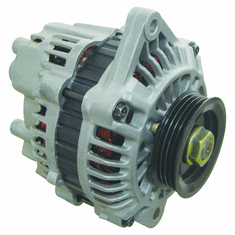 Infiniti J30 Nissan 300ZX 1993-1997 3L Replacement Alternator