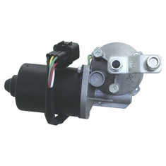International 223416, AA1434464 Replacement Wiper Motor
