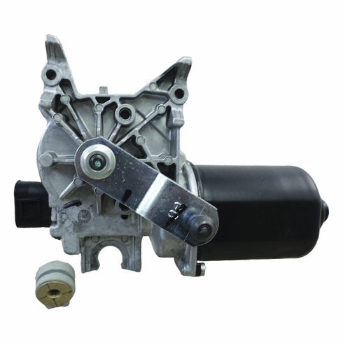 International WPM1046 Replacement Wiper Motor