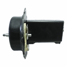 International WPM121 Replacement Wiper Motor
