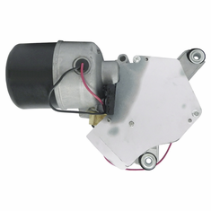 International WPM152 Replacement Wiper Motor