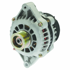 Isuzu Amigo Rodeo 98 99 00 01 2.2L Replacement Alternator