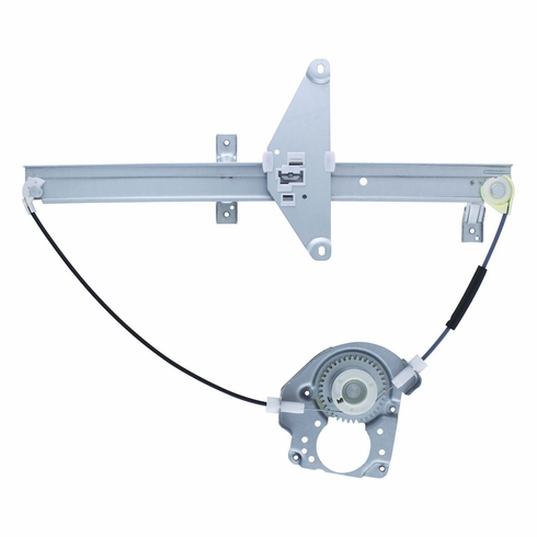 Isuzu/Honda 8-97165-879-2 Replacement Window Regulator
