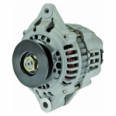 NEW ISUZU RODEO 1996-1997 2.6L REPLACEMENT ALTERNATOR