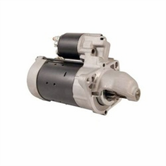 Iveco Replacement 500307724, 504086888, 504201467 Starter