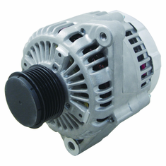 NEW JAGUAR X-TYPE 02 03 04 05 2.5/3.0L REPLACEMENT ALTERNATOR