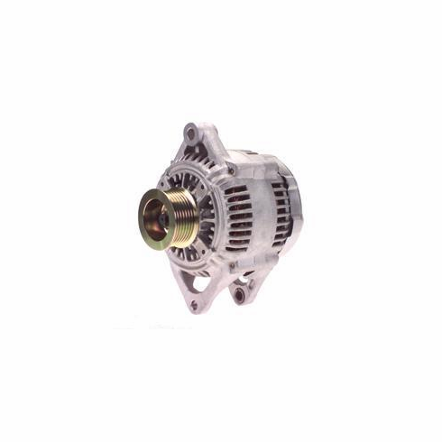Jeep 1991-1998 Cherokee 2.5/4.0L Replacement Alternator