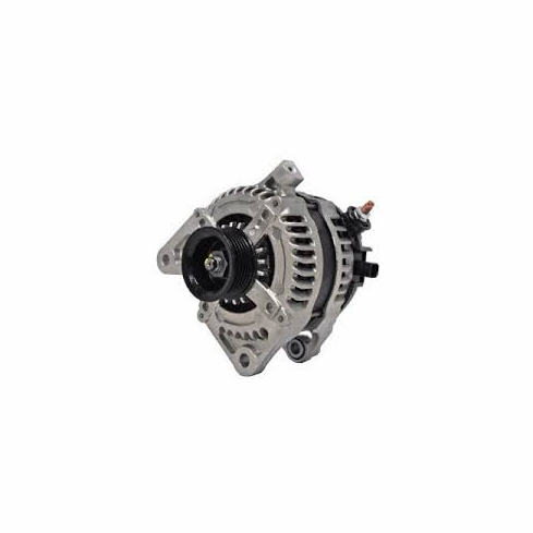 Jeep 2007-2011 Jeep Wrangler 3.8L Replacement Alternator