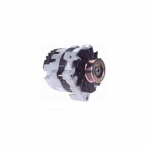 Jeep Cherokee 87 88 89 90 2.5/4.0L Replacement Alternator