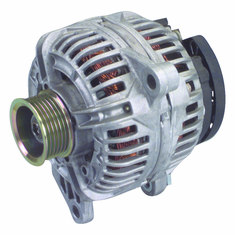 Jeep Grand Cherokee 01 02 03 04 4.0L Replacement Alternator