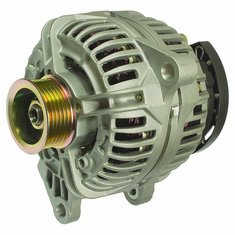Jeep Grand Cherokee 1999-2000 4.0L Replacement Alternator