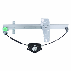 Jeep Grand Cherokee 2004-2001 55363287AD Replacement Window Regulator