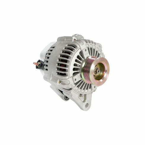 Jeep Grand Cherokee 4.0 1999-2004 4.7L Alternator