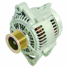 Jeep Grand Cherokee 5.2L/5.9L 1997-1998 Alternator