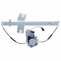 Jeep Liberty 2007-2002 55360031AB, 55360031AG Replacement Window Regulator