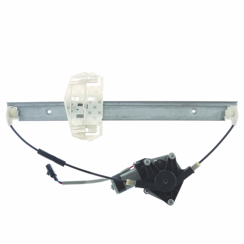 Jeep Wrangler 2013-2007 68014948AA Replacement Window Regulator