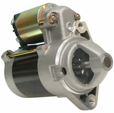 John Deere Replacement AM108615 Starter