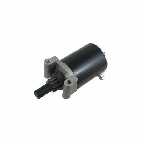 John Deere Replacement AM117130, AM120729 Starter