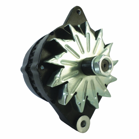 John Deere Replacement AR43989, TY24309 Alternator