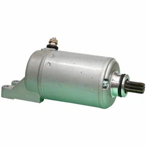 John Deere Replacement C420-296-125 Starter