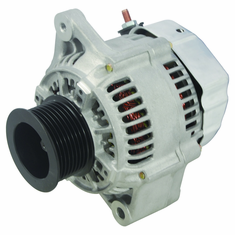 John Deere Replacement RE500227, SE501836 Alternator