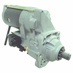John Deere Replacement  RE501294, RE501298, RE69704 Starter