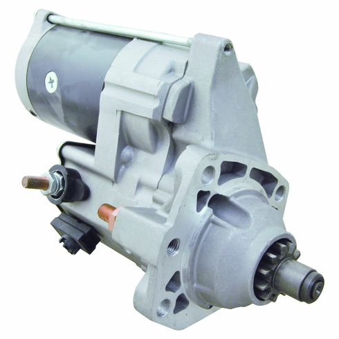 John Deere Replacement  RE504244, RE506105, SE501853 Starter