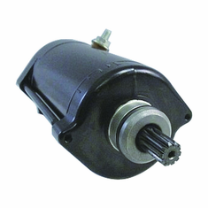 Kawasaki 21163-1068, 21163-1263 Replacement Starter