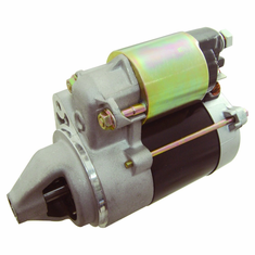 Kawasaki 21163-1147 Replacement Starter