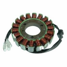 Kawasaki Replacement 21003-1038 Stator Coil