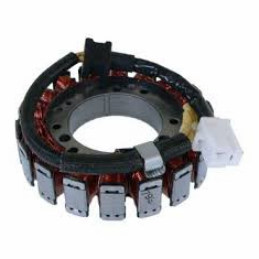 Kawasaki Replacement 21003-1164 Stator Coil,