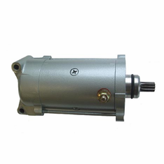 Kawasaki Replacement 21163-004, 21163-1019 Starter