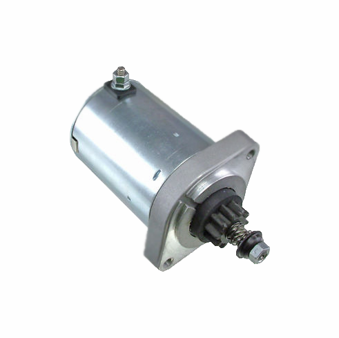 Kawasaki Replacement 21163-0714 21163-7024 21163-7034 Starter