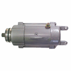 Kawasaki Replacement 21163-1020 Starter