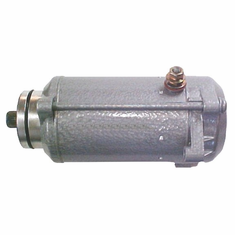 Kawasaki Replacement 21163-1021, 21163-1036 Starter