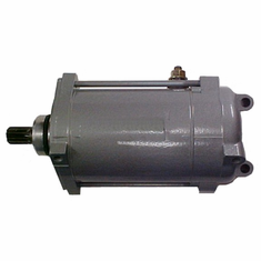 Kawasaki Replacement 21163-1031 Starter