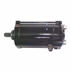 Kawasaki Replacement 21163-1068 Starter