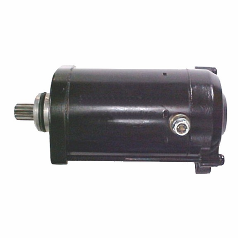 Kawasaki Replacement 21163-1078 Starter