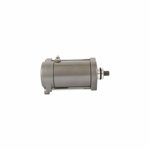 Kawasaki Replacement 21163-1098 Starter