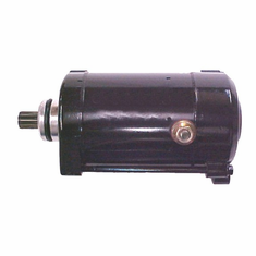 Kawasaki Replacement 21163-1126 Starter