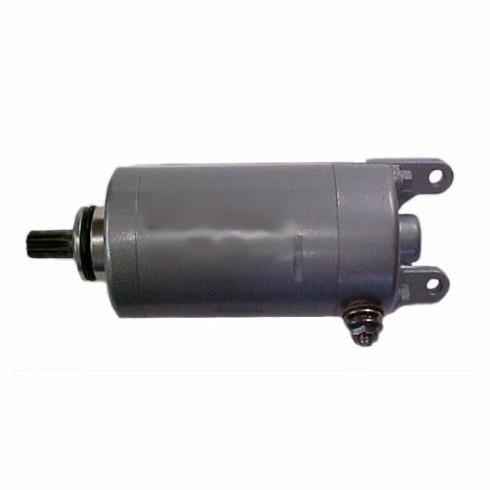 Kawasaki Replacement 21163-1131, 21163-1199 Starter