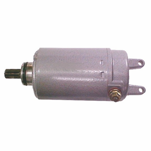 Kawasaki Replacement 21163-1154, 21163-1211 Starter