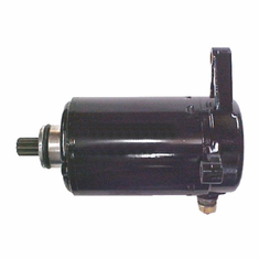 Kawasaki Replacement 21163-1193 Starter