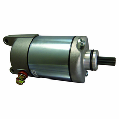 Kawasaki Replacement 21163-1208 Starter