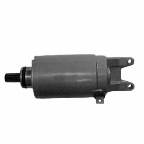 Kawasaki Replacement 21163-1289 Starter