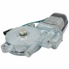 Kawasaki Replacement 21174-3703 Trim Motor